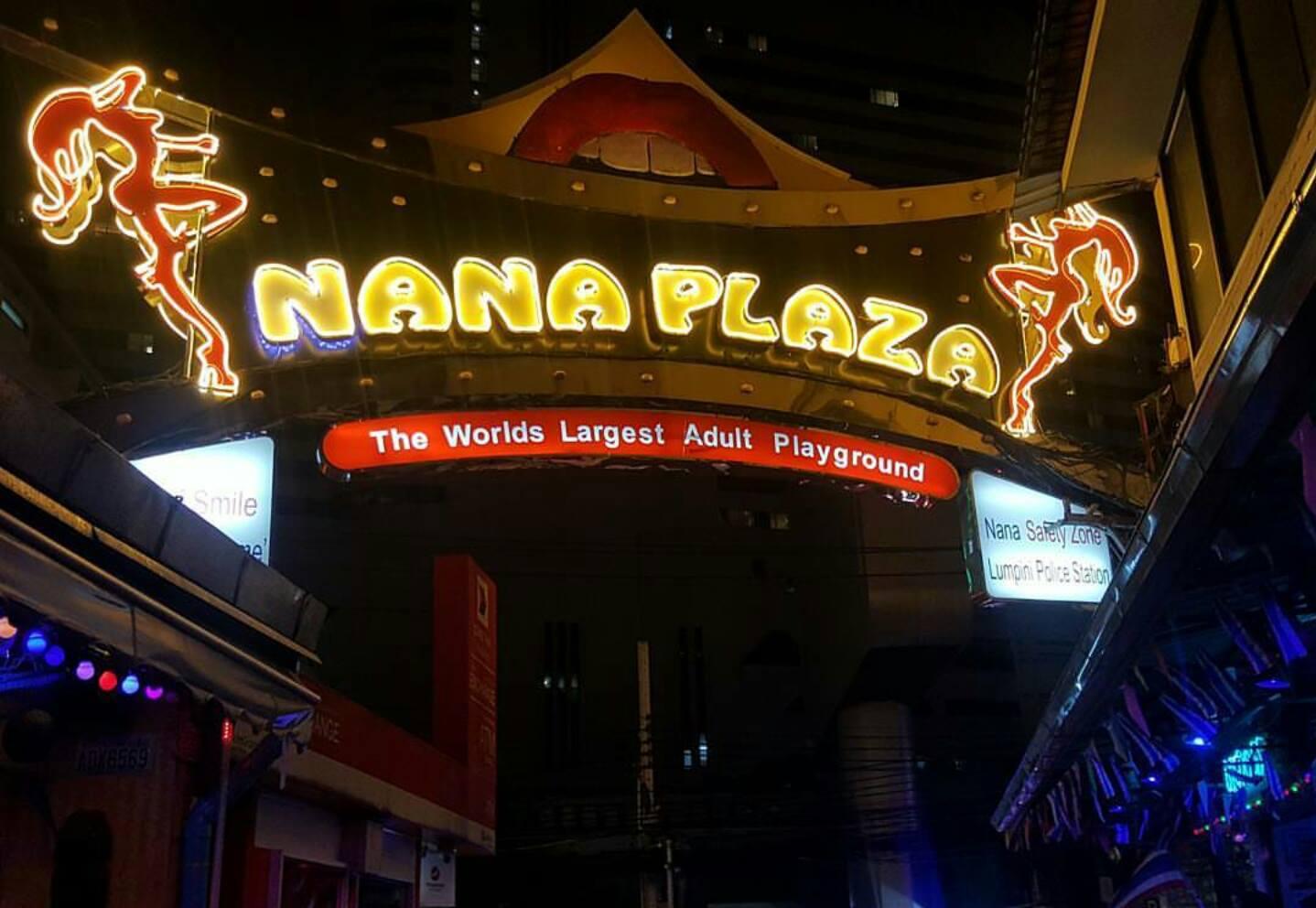 Nana Plaza - Yetişkin Erkekler İçin Play-doh