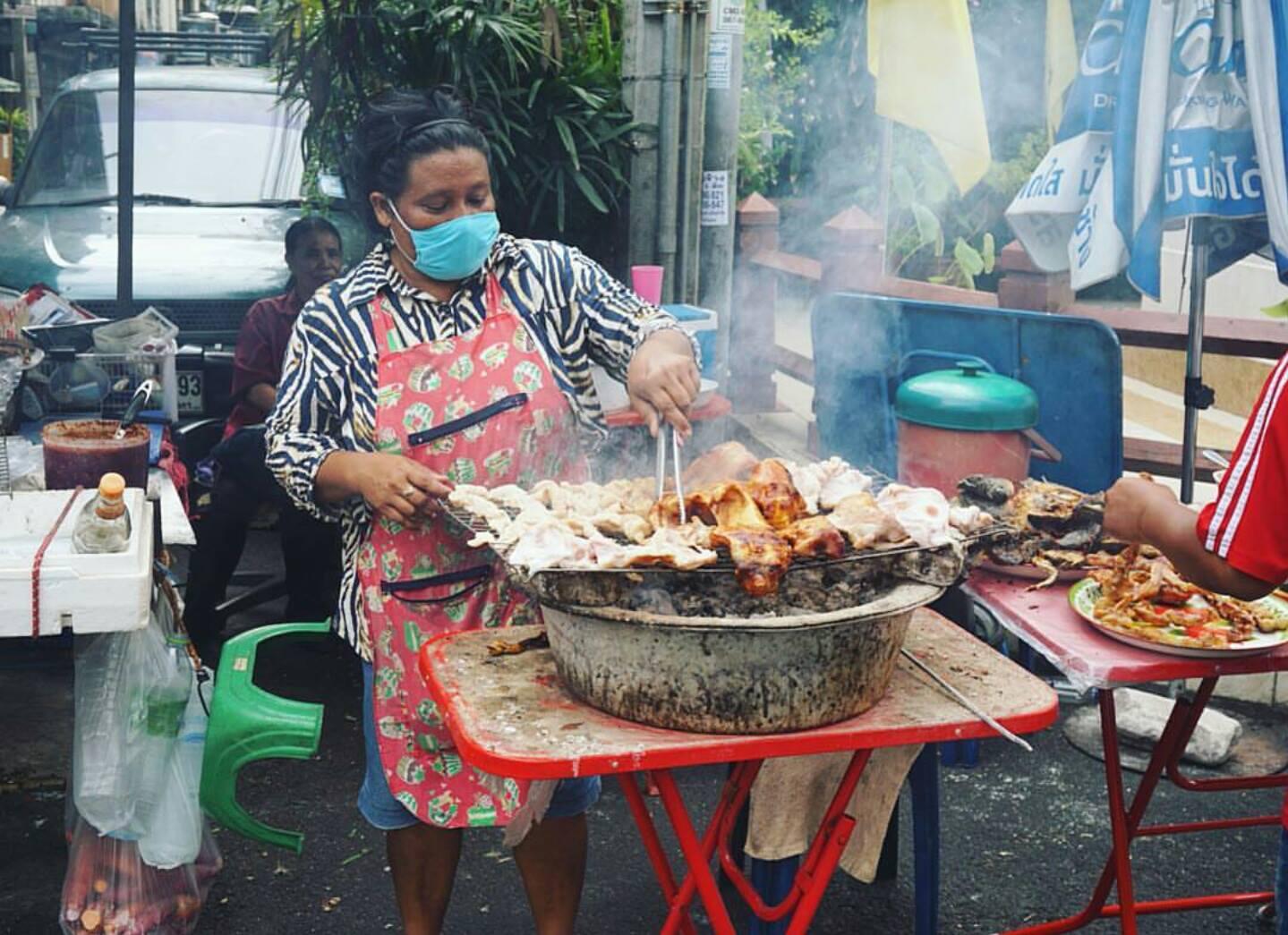sokak-pazaristreet-food