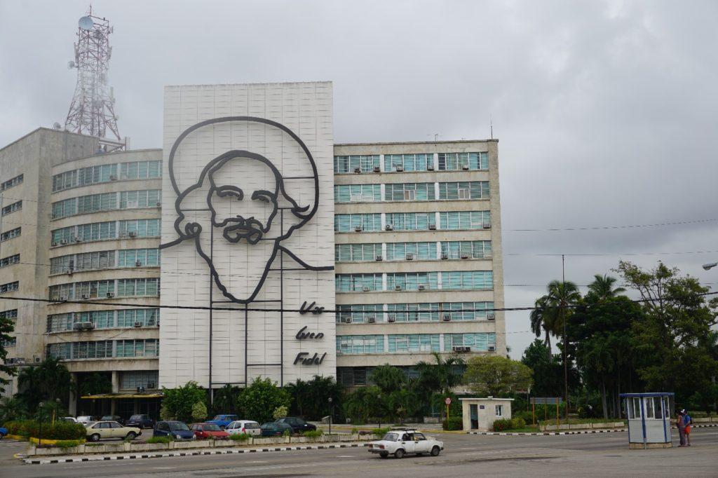 Küba Vizesi Nasıl Alınır