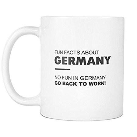 Almanyada Dil Okulları Ve Masrafları Yolda Bi Blog