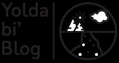 Yolda bi Blog