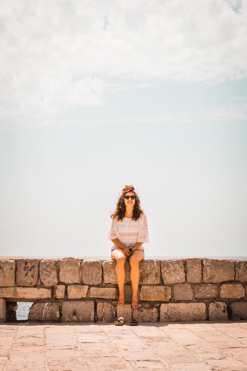 Budva'nın en güzel sahilleri