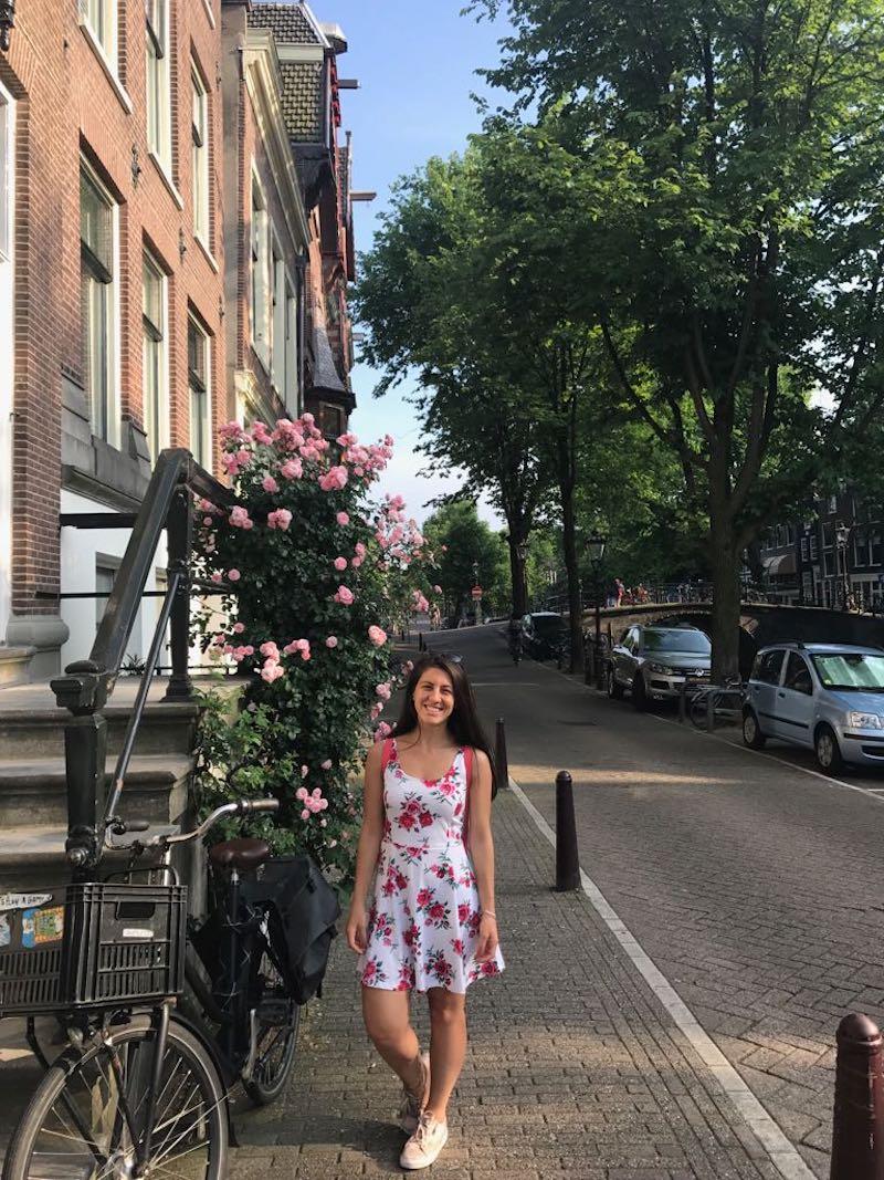 Hollanda'da İş Bulma Rehberi ve Hollanda'da Yaşam