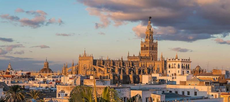 En Ucuz Avrupa Şehirleri